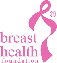 Breast Health Foundation