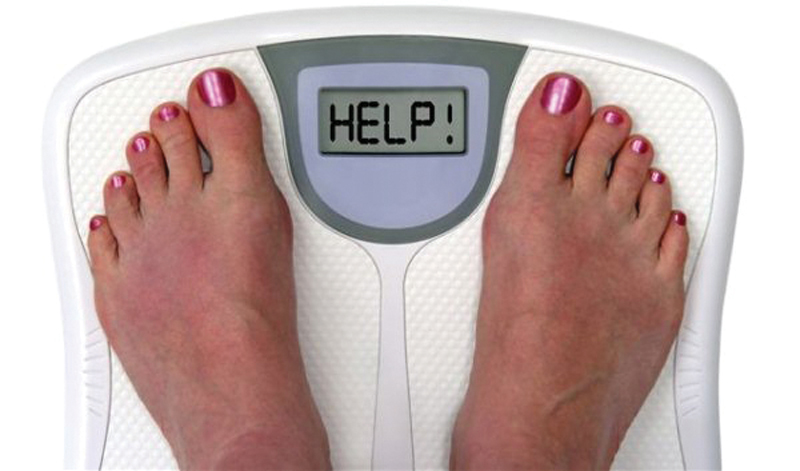 weight loss female hormone injections