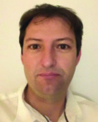 Dr Francois Malherbe FCS(SA) is a specialist breast and endocrine surgeon working at Groote Schuur Hospital and UCT Private Academic Hospital in Cape Town. He has a special interest in oncoplastic breast conserving surgery for breast cancer.