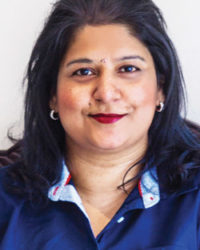 Ishana Maharaj studied sophrology in Geneva, Switzerland, and is the first sophrologist in Johannesburg. Her ultimate passion is to help, support and share her knowledge and experiences of this renowned holistic well-being practice with people.