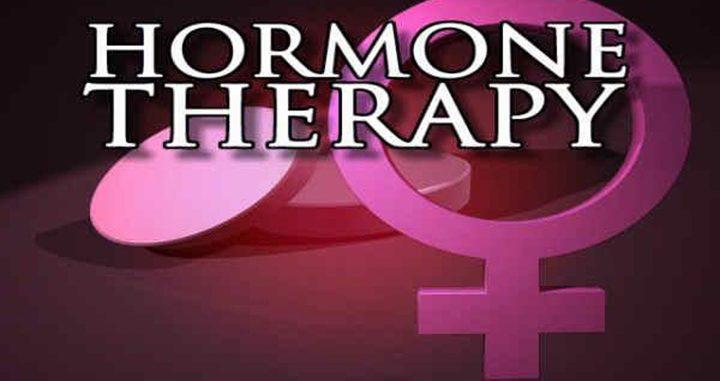 Картинки по запросу breast cancer hormone therapy