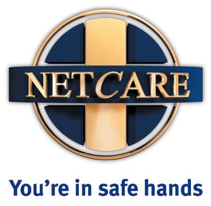 Netcare cancer care