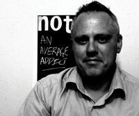 Quintin van Kerken is a cannabis policy  expert and is the CEO of The Clear Option,  an organisation that focuses on treatment, research, education, advocacy and testing  with regards to drugs and substance abuse.