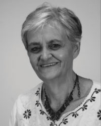 Dr Nelia Drenth is a palliative care social worker in private practice in  Pretoria, Gauteng. She presents workshops on psychosocial palliative care  and bereavement counselling and has a passion for social work in healthcare.