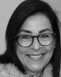 Sue Serebro is a qualified physiotherapist and certified lymphoedema therapist. She obtained three international certifications in Australia, America and locally. Her passion remains the rehabilitation of patients who have been diagnosed with breast cancer and menopause.
