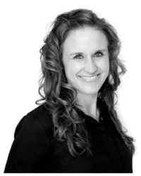 Dr Larisse Badenhorst is a medical doctor. She joined the My Sexual Health team, in Bryanston, Gauteng, during May 2019 as general practitioner with a special interest in sexual health and HIV.