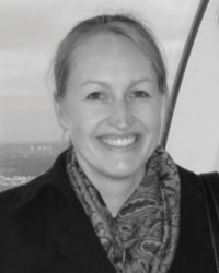 Dr Michelle Casey is a specialist anaesthetist at the University of Cape Town's Department of Anaesthesia and Perioperative Medicine. She has an interest in paediatric anaesthesia, liver transplants and adult and paediatric chronic pain. In 2017, she completed a postgraduate diploma in Interdisciplinary Pain Management.