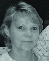 Allison Dendy is a physiotherapist and qualified lymphoedema therapist. She first qualified in the treatment of lymphoedema in the USA, in 2004, and has been running a successful practice with ongoing training in this field.