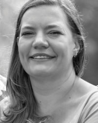 René Botha is a radiotherapist with a special interest in treatment planning. She works in private practice and is based at the Wits University Donald Gordon Medical Centre.