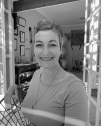 Fiona Hardie owns a Pilates studio in Bryanston, Gauteng where she also does Bowen Therapy, therapeutic reflexology, AcuDetox, and Bach flower remedies. She treats each client holistically taking into consideration their posture, physical state as  well as their mental and emotional well-being.